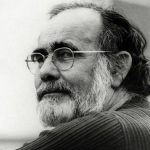 Music legend Jerry Wexler dies at 91