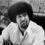 Legendary Songwriter and Producer Norman Whitfield dies at 67