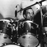 Legendary drummer Earl Palmer passes away at 84