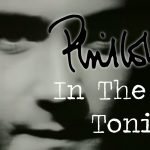 "Phil Collins – ""In the Air Tonight"" Live"