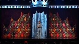 Steve Harvey - Kings Of Comedy
