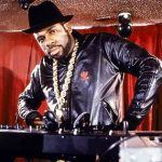 DJ Nabs tribute to Jam Master Jay