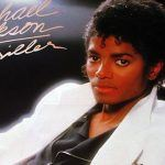 "Michael Jackson - ""Thriller"" (Full Version)"