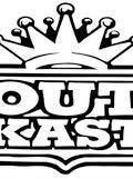 Outkast logo