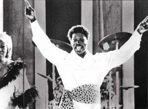1975-Dolemite