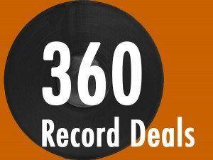 360 Deals