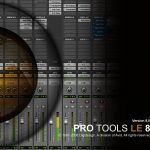 Pro Tools 8 shipping soon….