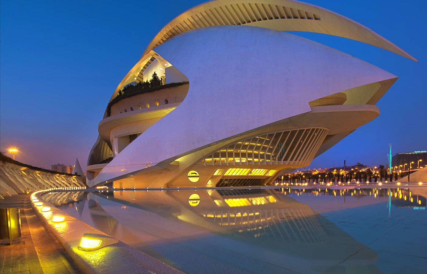 Valencia Spain - Berklee College of Music