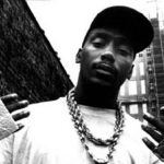 Big Daddy Kane's 20th anniversary (live performance)