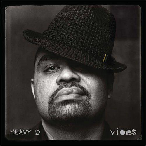 Heavy D Vibes