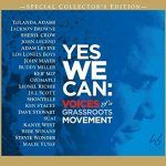 Hidden Beach Presents: Yes We Can: Voices Of A Grassroots Movement