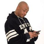 Midwest rapper MC Breed passes away at 37