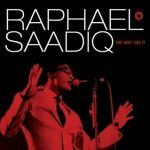 Raphael Saadiq Interview on the current state of the industry