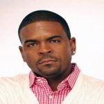 Def Jam Exec VP Shakir Stewart Commits Suicide