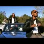 Jamie Foxx f/T.I. - Just Like Me