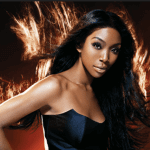New Music Tuesday – Brandy, Musiq Soulchild, Avant & Boyz II Men