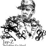 Jay Z – Brooklyn Go Hard