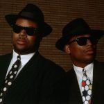 Jimmy Jam & The Time Reunion!