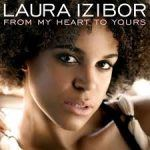 Laura Izibor - From My Heart to Yours