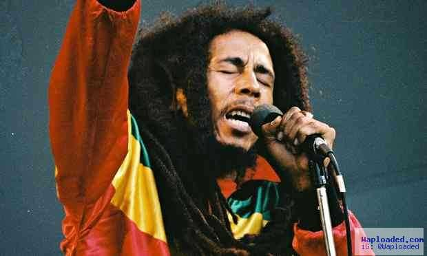 Bob_marley_-Redemption_Song