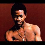 "Al Green – ""Love & Happiness"" (Live)"