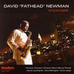 "R.I.P. David ""Fathead"" Newman, Jazz Musician"