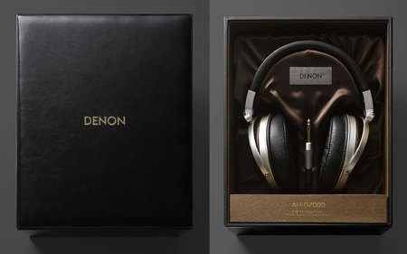 denon-ah-d7000-headphones