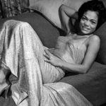 Singer, Broadway Star, Eartha Kitt dies at the age of 81