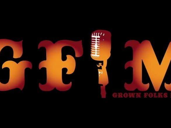 gfm logo black