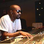 Dupri Out as Head of Island Def Jam Urban