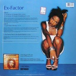 laurynhill-ex-factor
