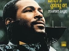 marvingaye-whats-going-on