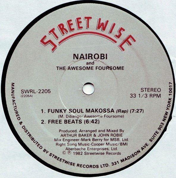 nairobi-soulmakossa1
