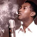 Happy Birthday Sam Cooke!