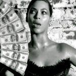 "Beyonce – ""Diva"""