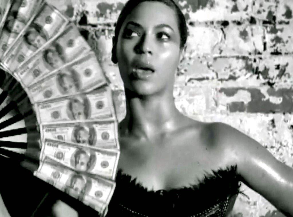 1024.BeyonceVid9.mh.012913