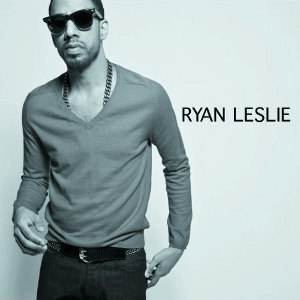 Ryan_Leslie_(Album_Cover)