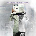"""Q-Tip - """"Renaissance Rap"""" (remix)"""