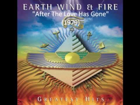 ewf_aftertheloveisgone