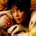 "Artist of the Month: Anita Baker (Song of the Day)- ""Body and Soul"""