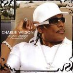 New album from Charlie Wilson – Uncle Charlie