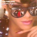 """Con Funk Shun – """"Ffun"""" (Live) & """"I'm Leavin' Baby"""""""