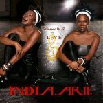 India Arie – Testimony: Vol. 2, Love & Politics