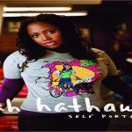 "Lalah Hathaway – ""That Was Then"" & ""Let Go"""