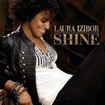 "Laura Izibor – ""Shine"""