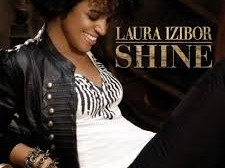 lauraizibor shine