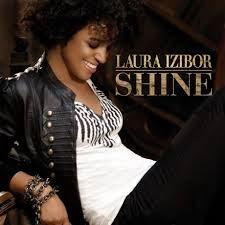lauraizibor shine