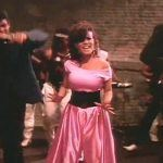"Lisa Lisa & Cult Jam – ""I Wonder If I Take You Home"""