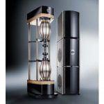 MBL 101 X-Treme Speaker System