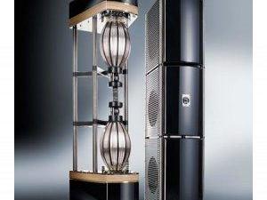 mbl_101-x-treme_speaker-300x299
